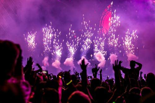 Comeback-festen: Sådan skal du arrangere den